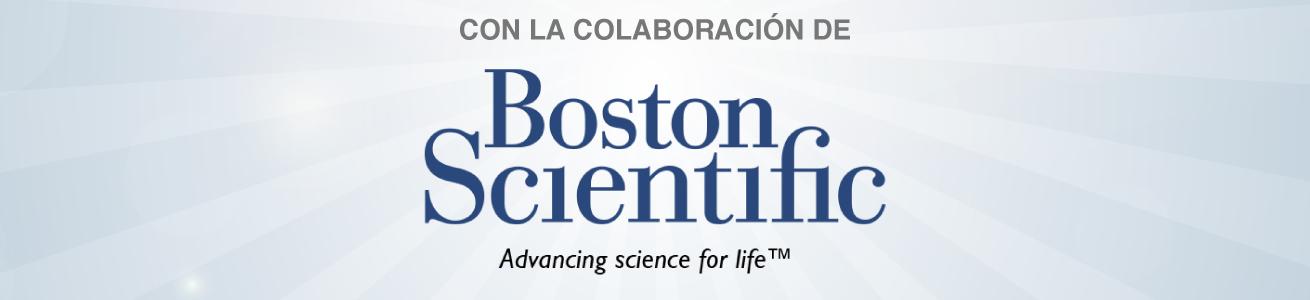 banner boston scientific