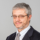 Ignacio Fernández Lozano
